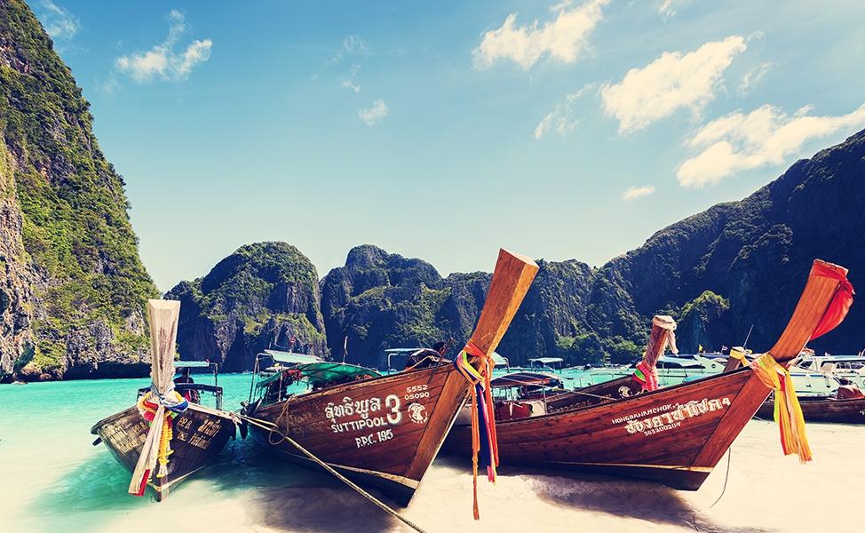 voyage tunisie vietnam